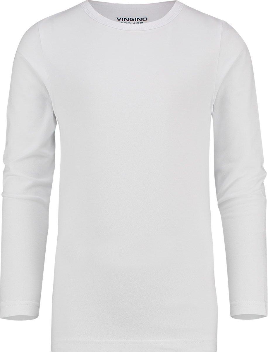 3c81e79c https://www.bol.com/nl/p/vingino-jongens-t-shirt-capri-blue-maat-176 ...