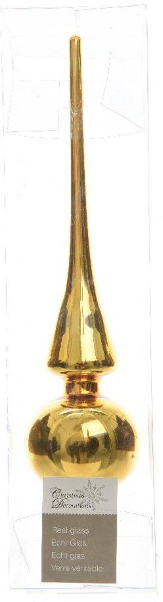 Piek Glas Glans Intense Gold kopen