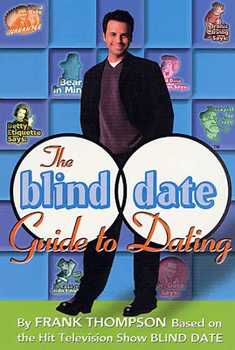 Dating Ideas eerste date