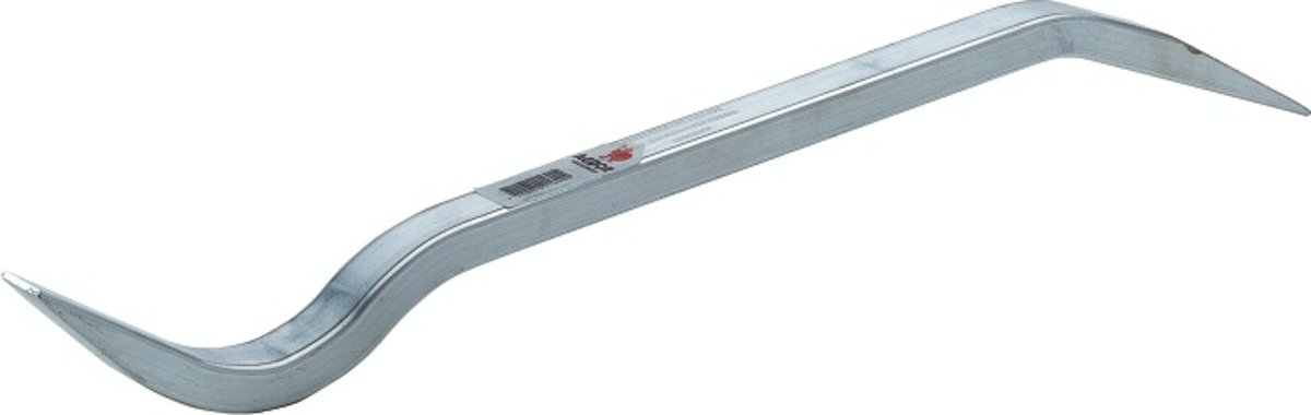 Aluminium buigstang, H 480 B kopen