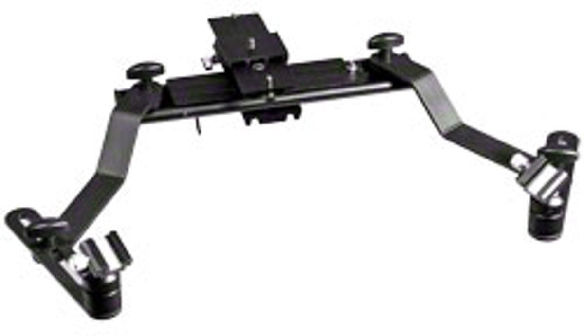 walimex Macro Flitsbeugel- systeem Pro kopen