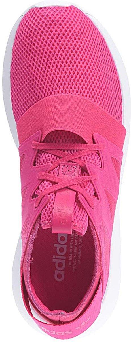   Adidas Sneakers Tubular Doom Sock P Roze Dames
