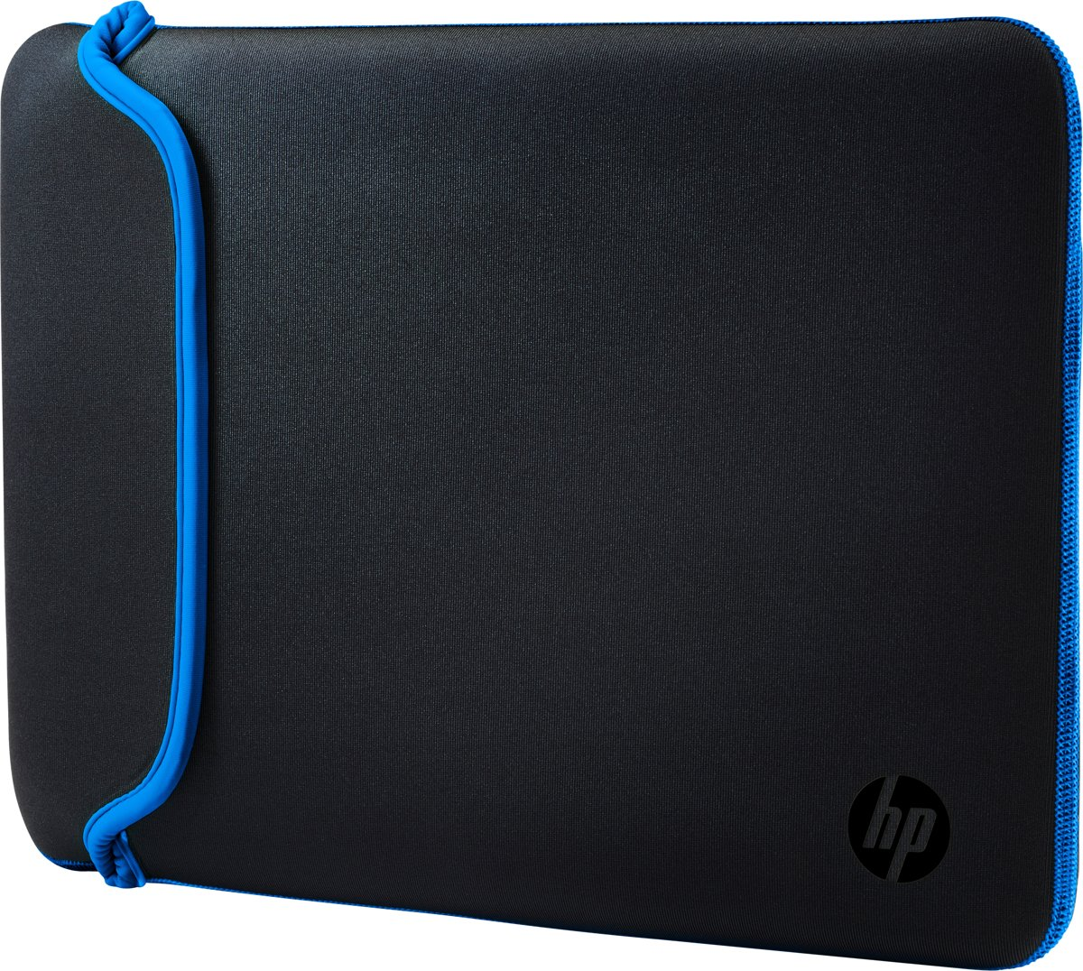 HP Chroma Hoes 15,6 Inch Blauw kopen