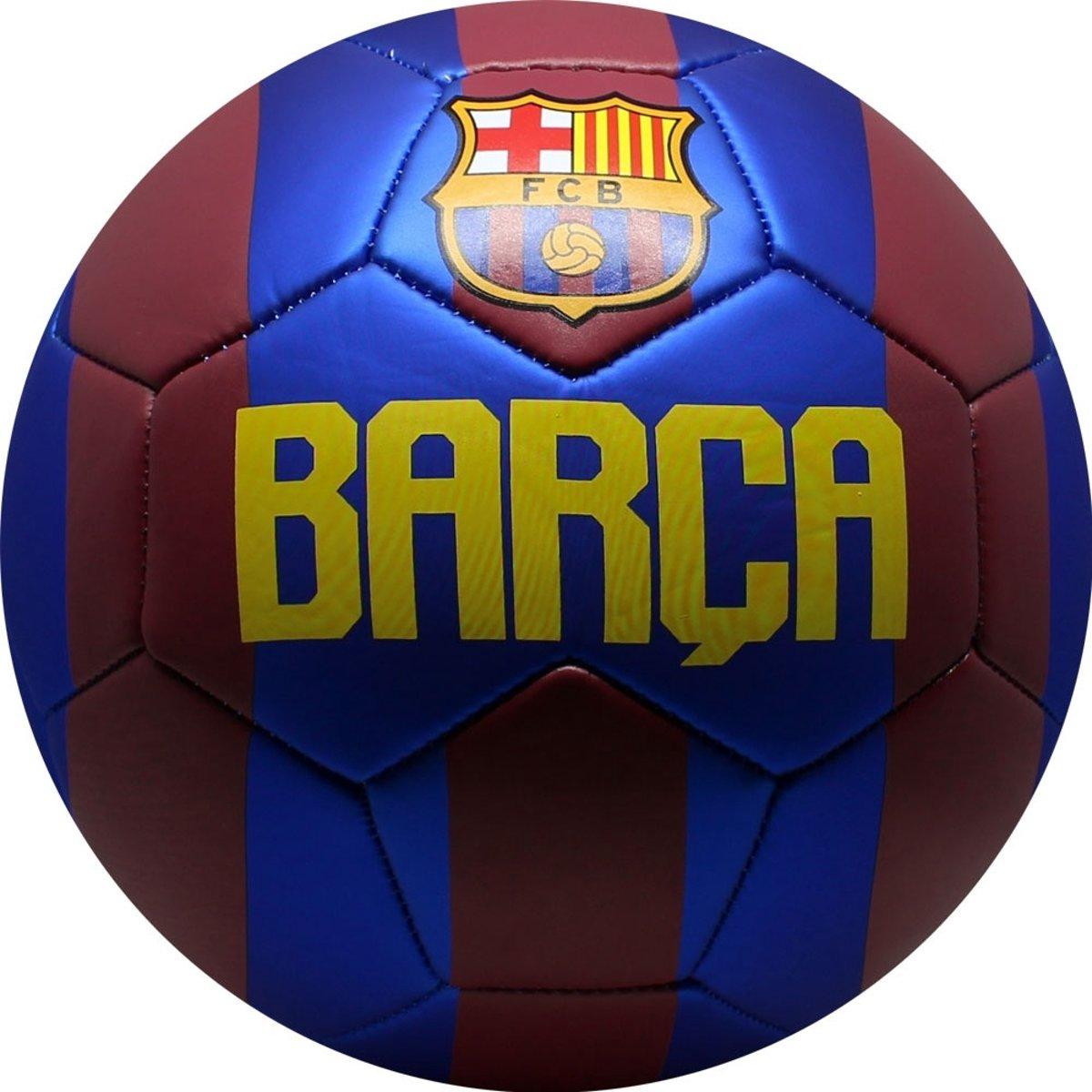 5ece00768f7 bol.com | FC Barcelona artikelen kopen? Alle artikelen online