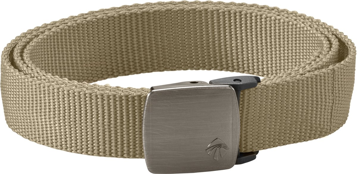 Eagle creek All Terrain Money Belt Money belt Unisex - Zand kopen