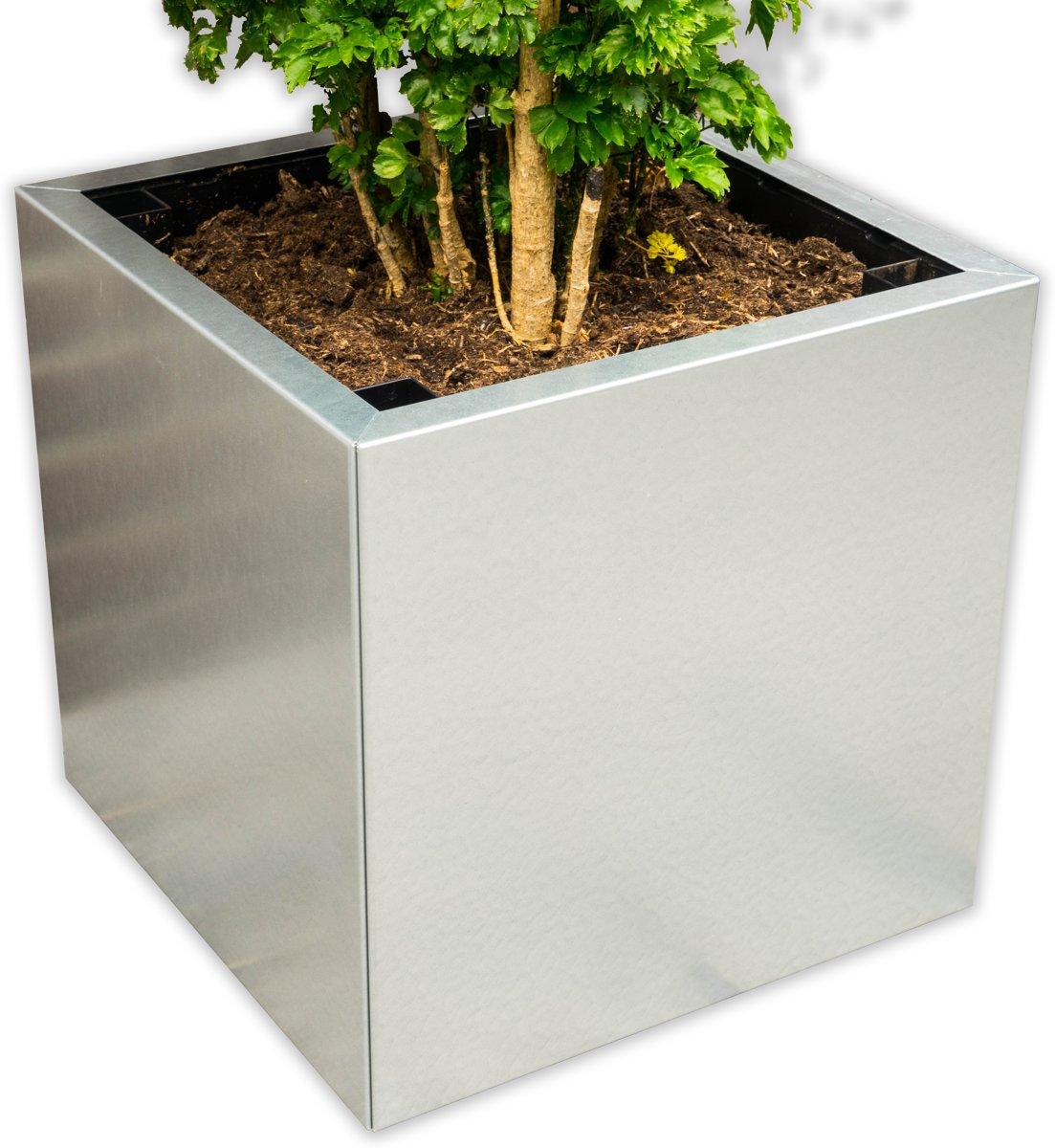 Favoriete Top Honderd | Yoepplanter Set Plantenbak - 3x Innovatie #SK24
