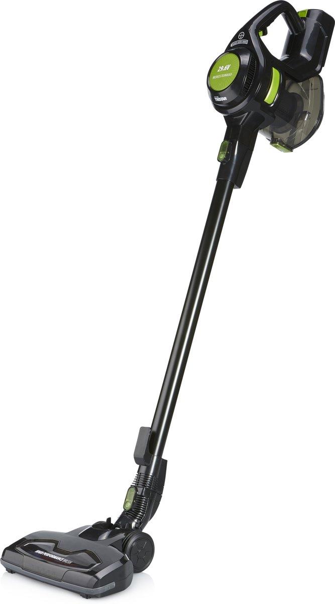 Tristar SZ-2000 - Steelstofzuiger kopen