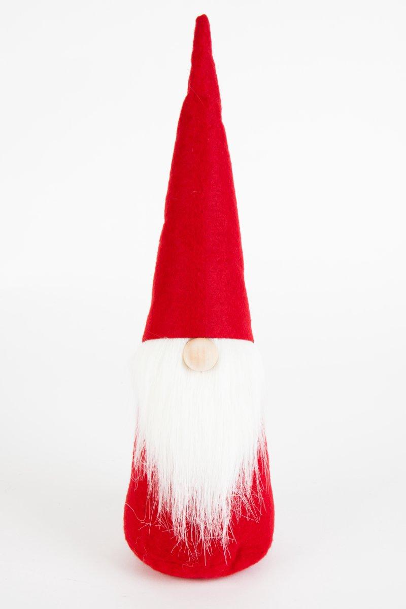 Kerst trol groot kopen