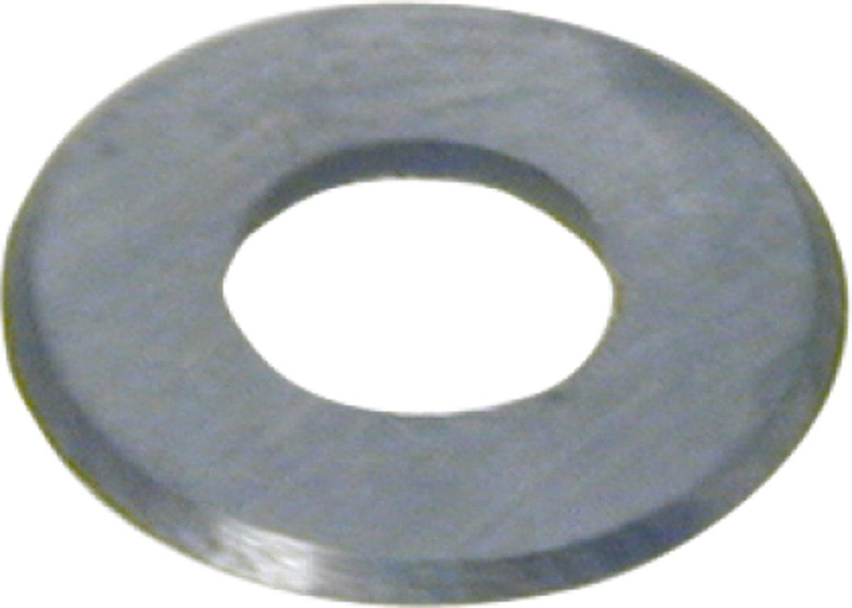 TOPEX Snijwiel voor Tegelsnijder, 16 x 6 mm kopen