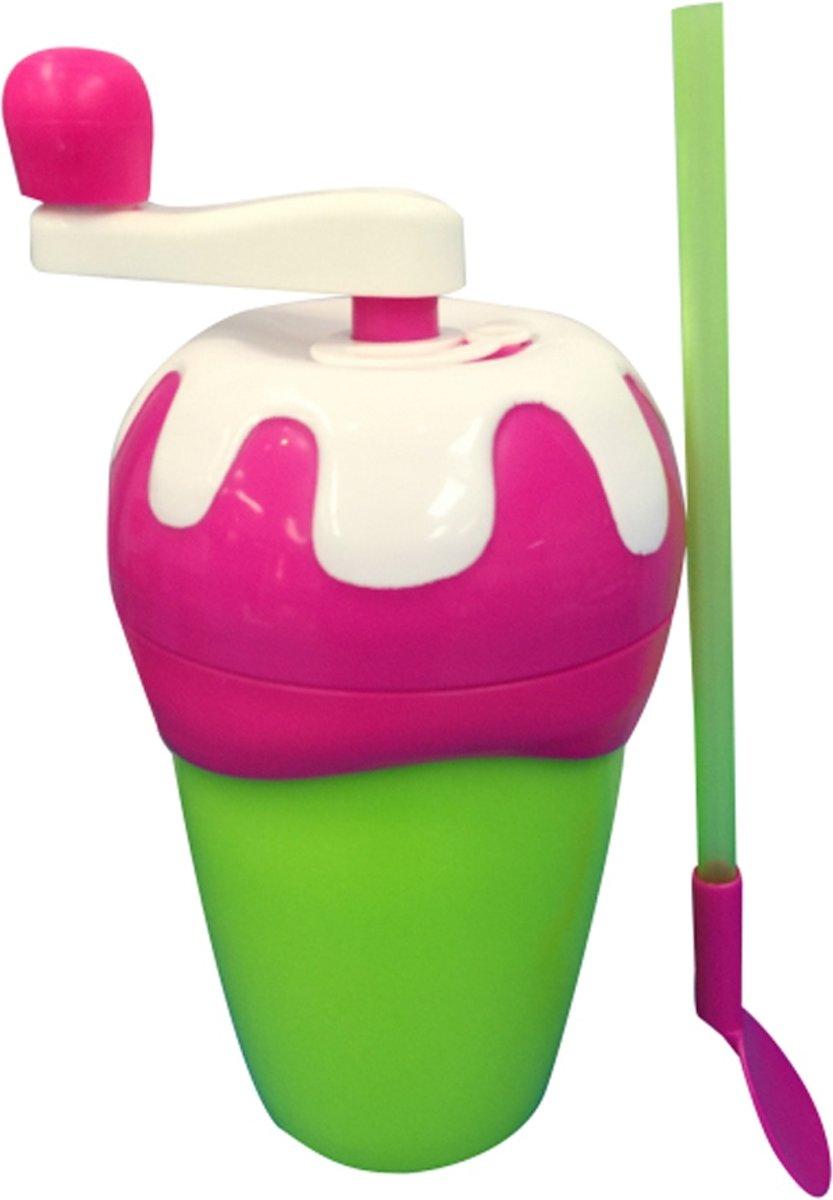 Frozen Milkshake maker beker groen kopen