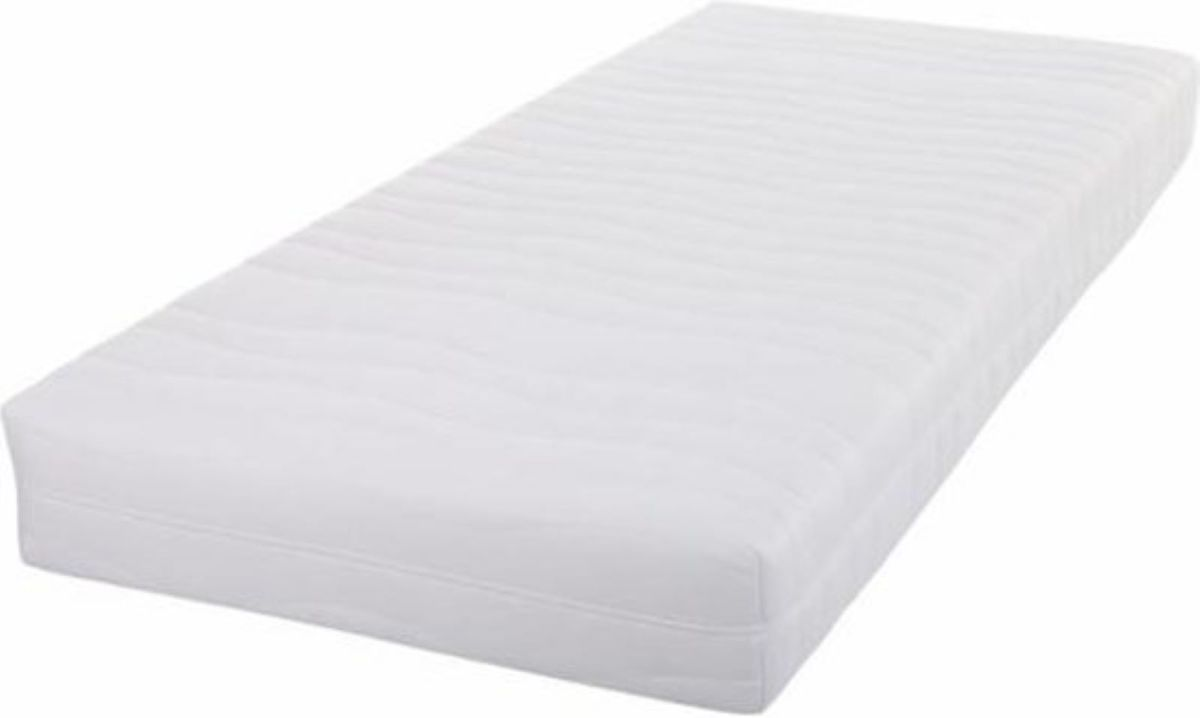 chattam amp wells mattress company nu foam mattress the nu 8 quot talalay 8134