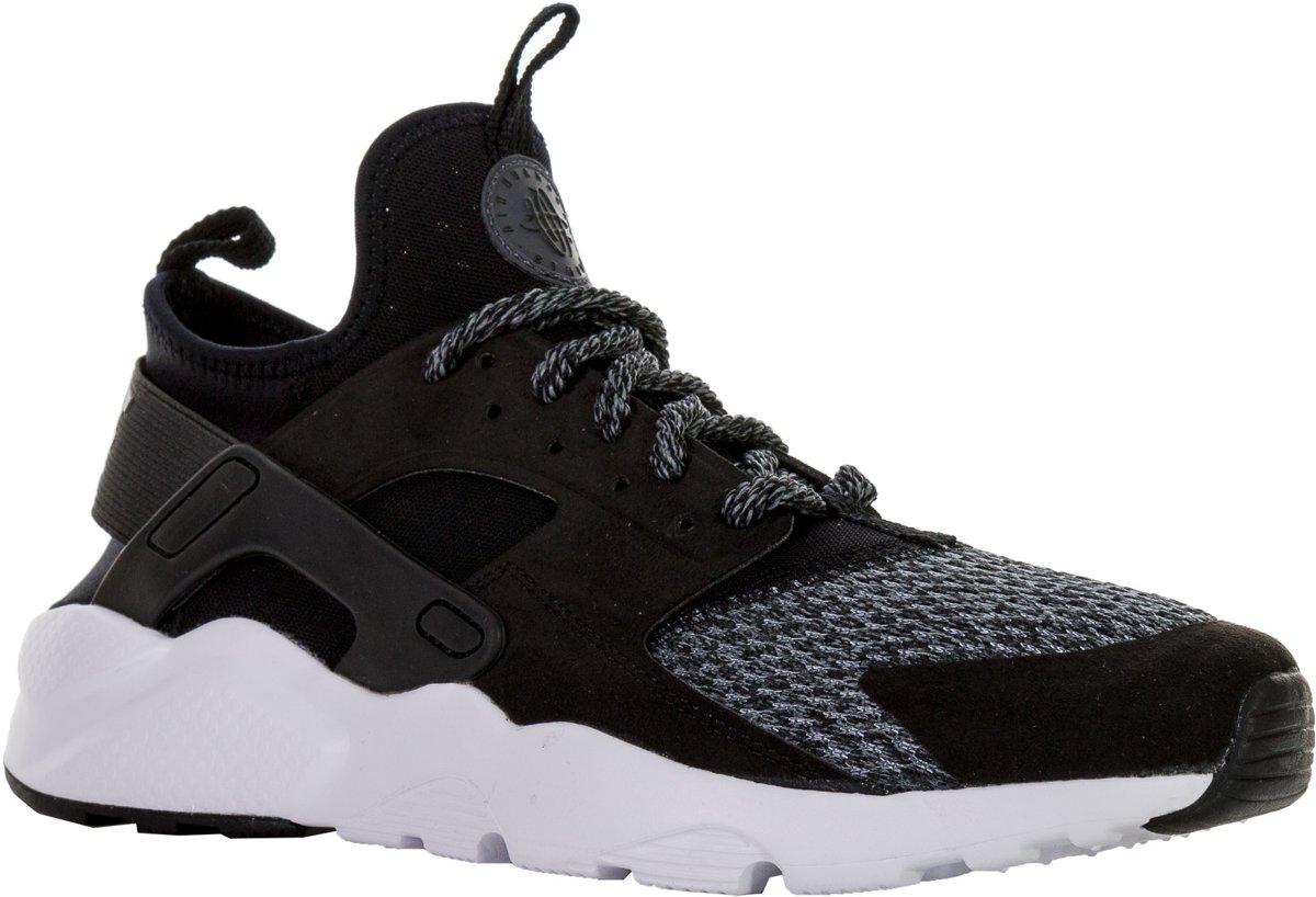 5bb2384d5a5 bol.com | Nike Air Huarache Run Ultra SE Sneakers - Maat 36 - Unisex - zwart