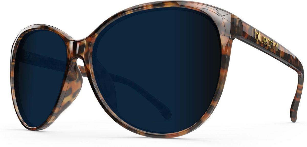 Blueprint Eyewear Aluna // Blue Havana kopen