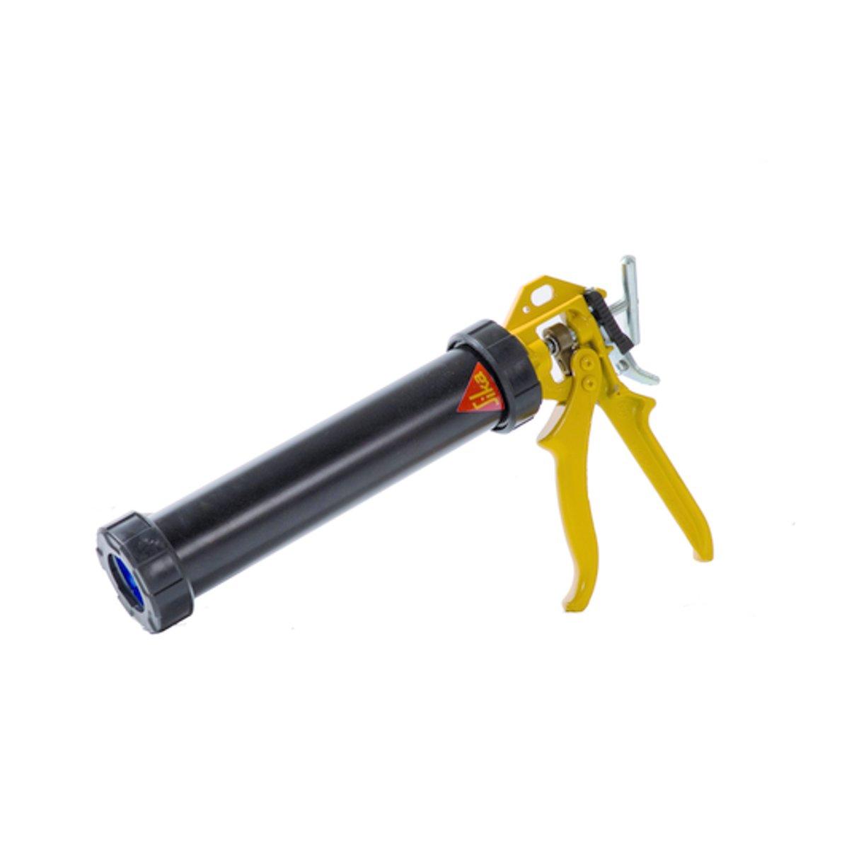 Handpistool Avon 400 kopen