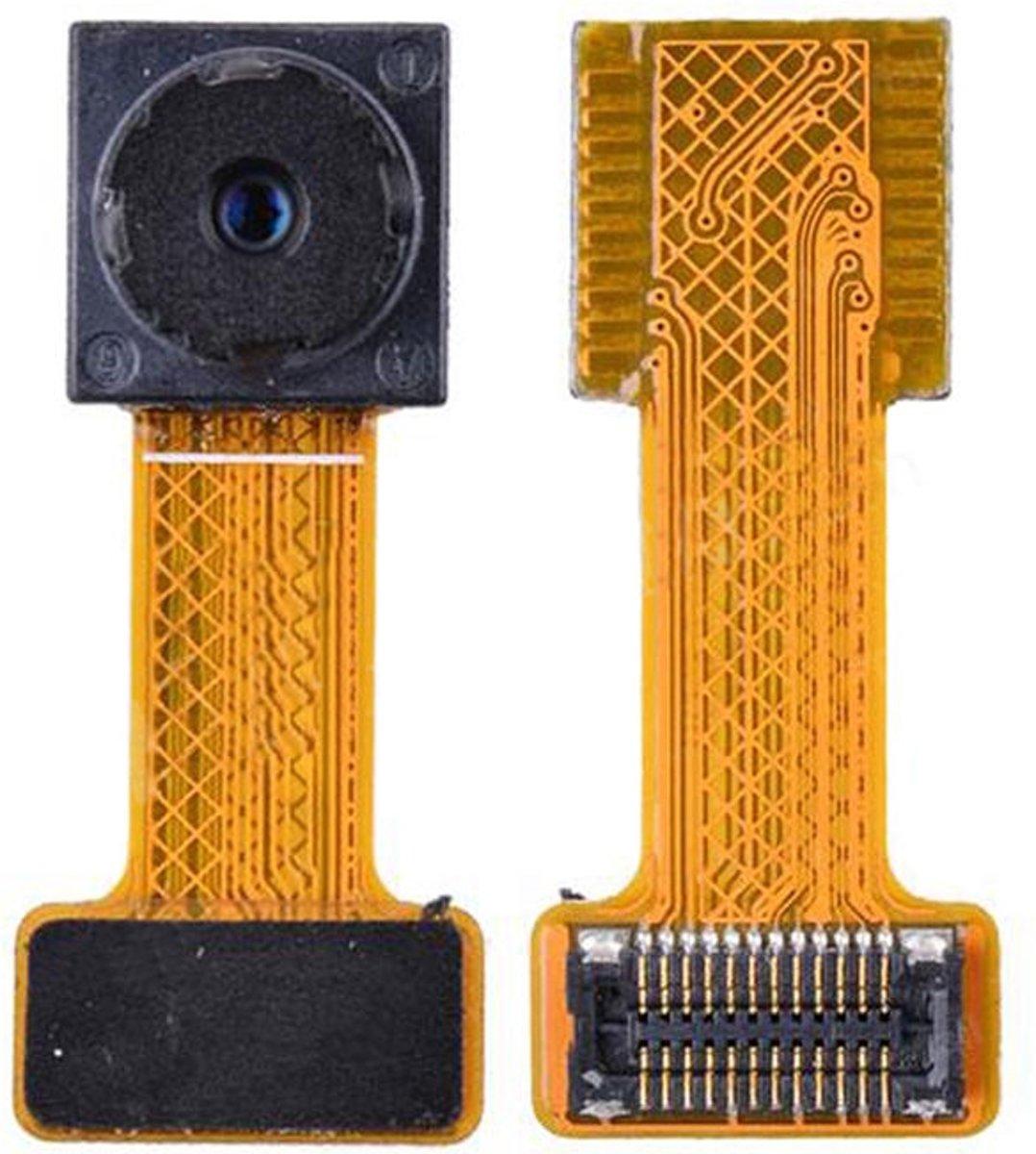 Back Camera voor Samsung Galaxy Tab 3 10.1 P5200 - Tablet Reparatie Onderdeel kopen