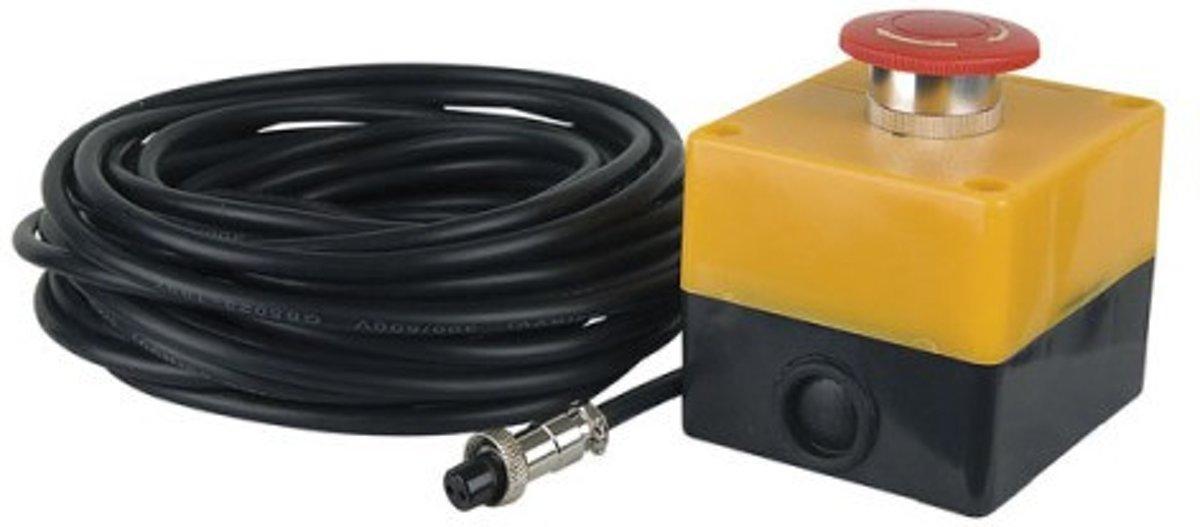 Showtec Remote Interlock kopen
