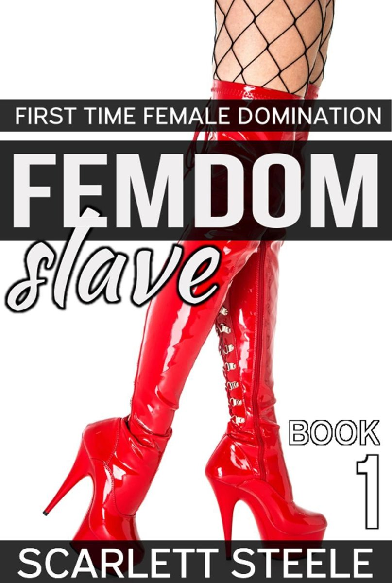 Early female domination