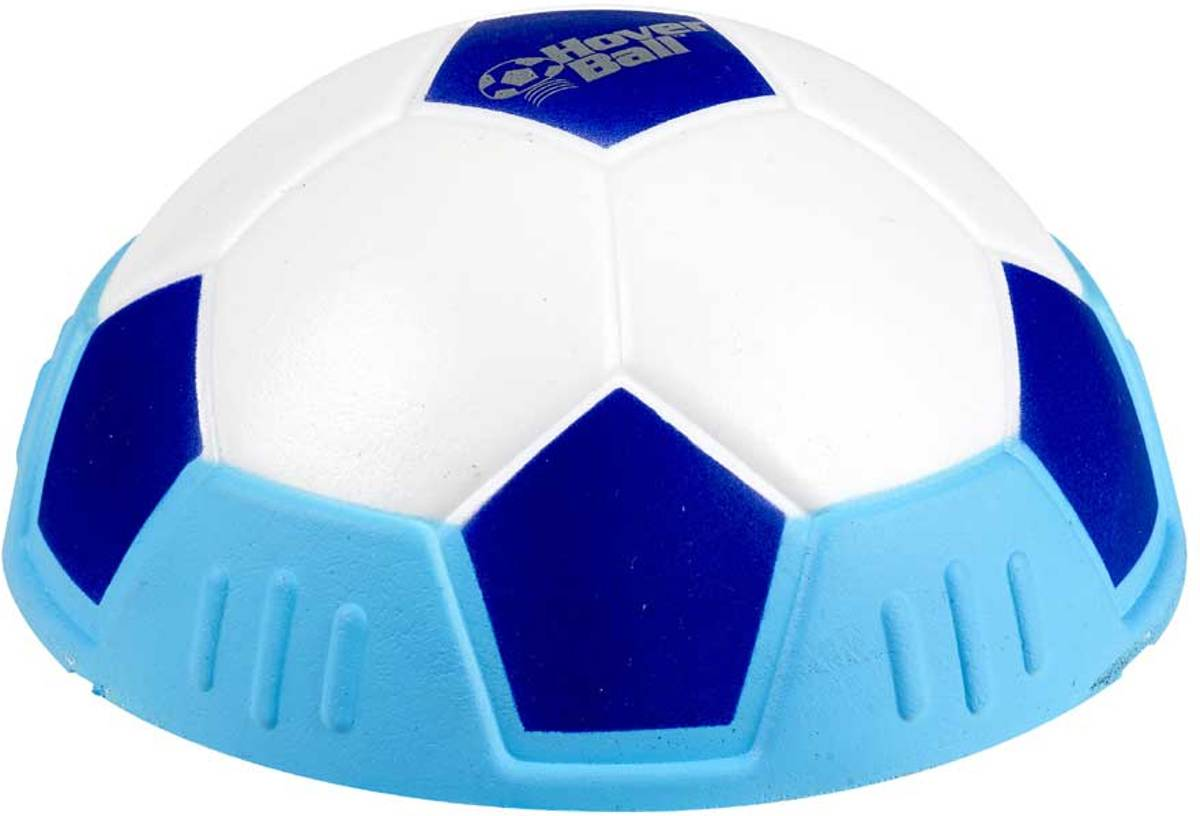 Hover Ball Indoor bal