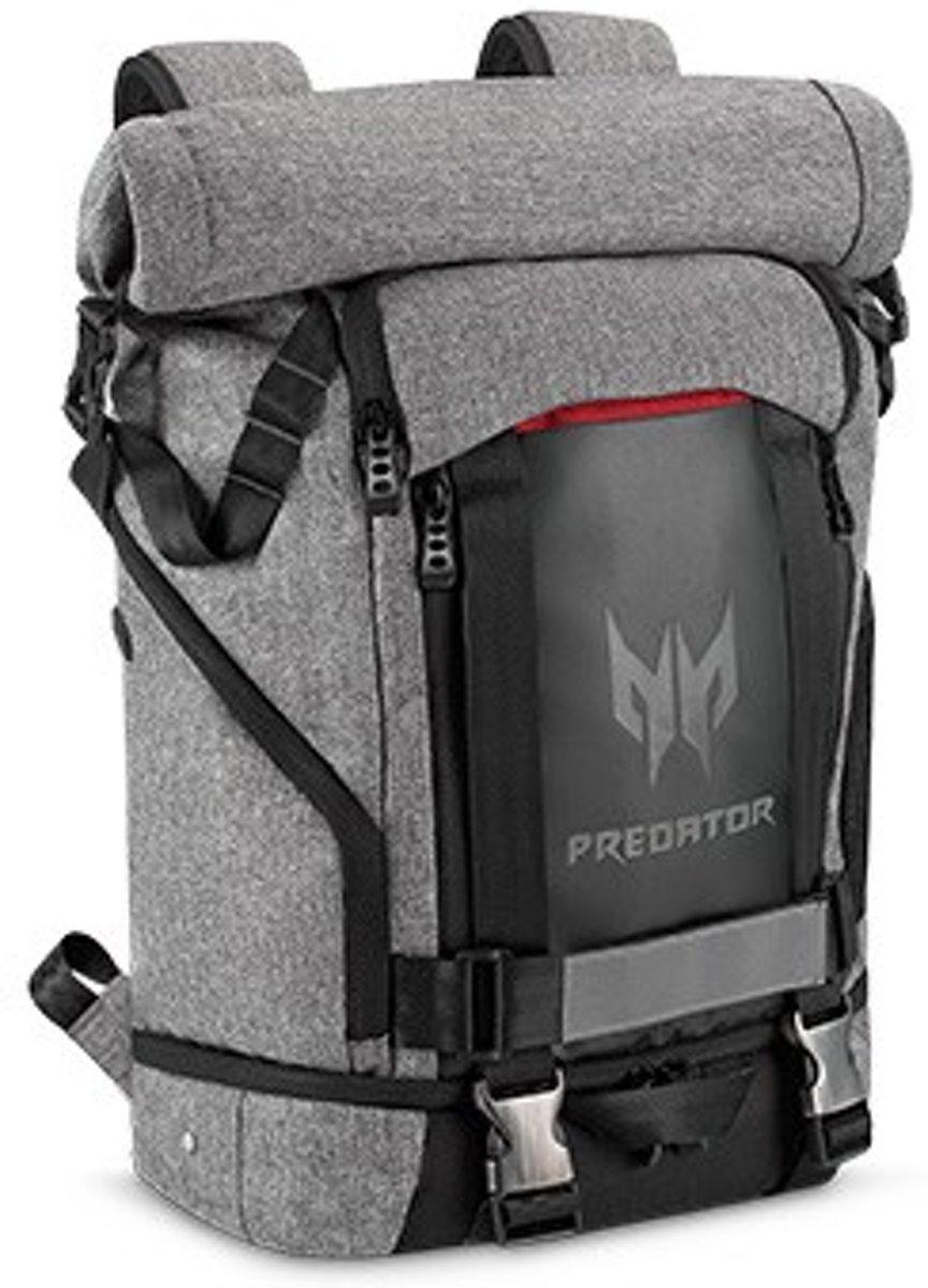 ACER Predator Gaming Rolltop Backpack kopen