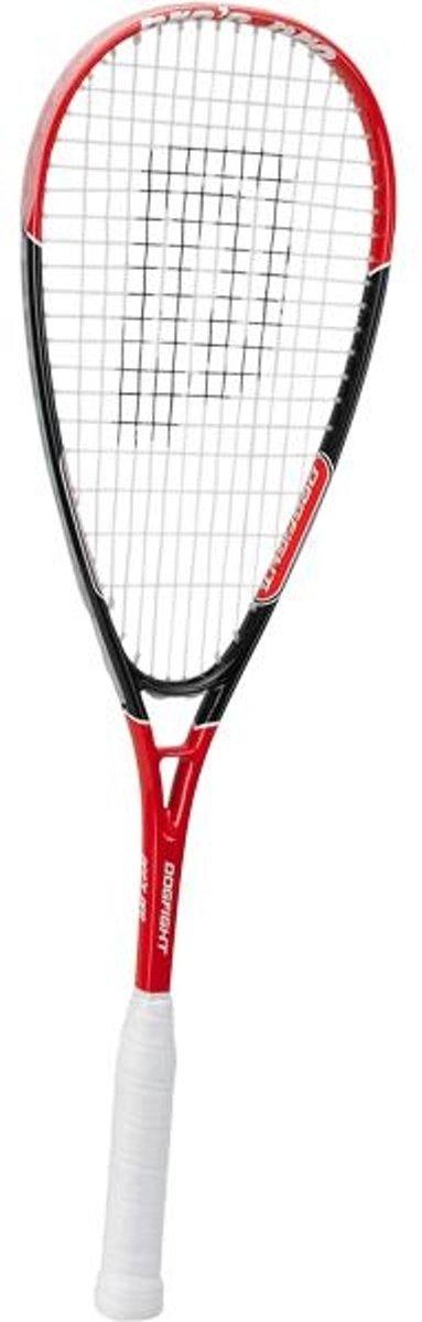 Pro's Pro  Dogfight Squash Racket