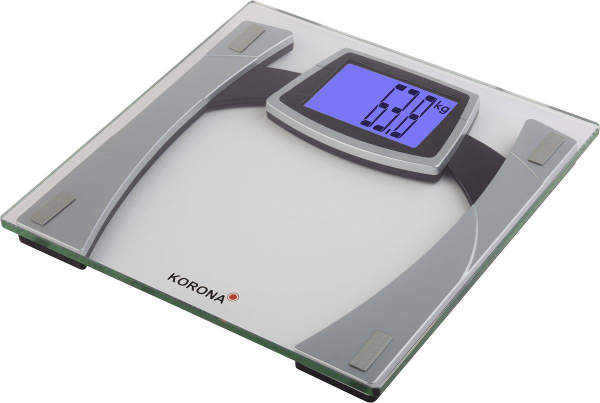 Korona 73910 Gesina XXL - weegt tot 200 kilo