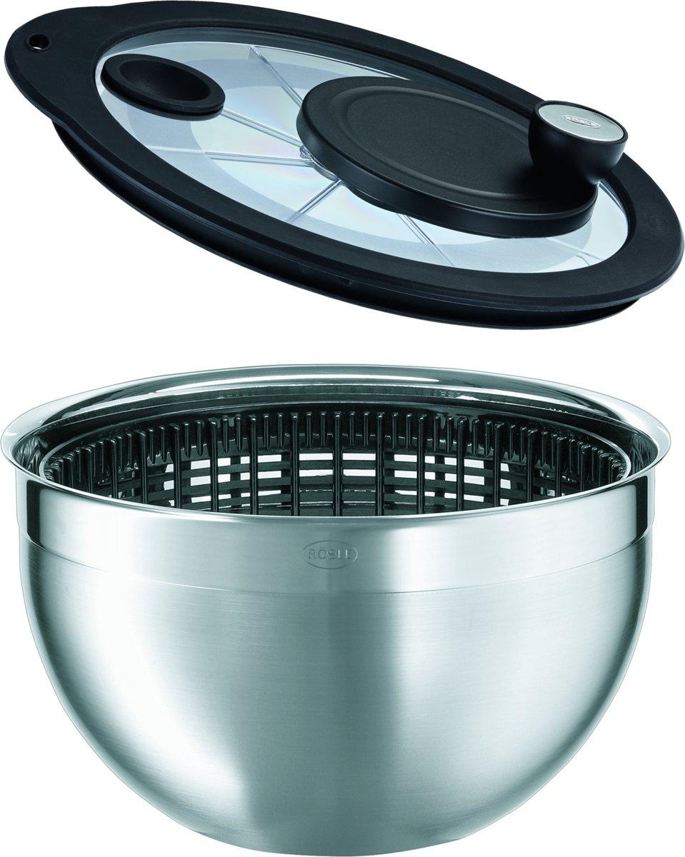 Rösle sla centrifuge rvs art.nr.: 15695 kopen