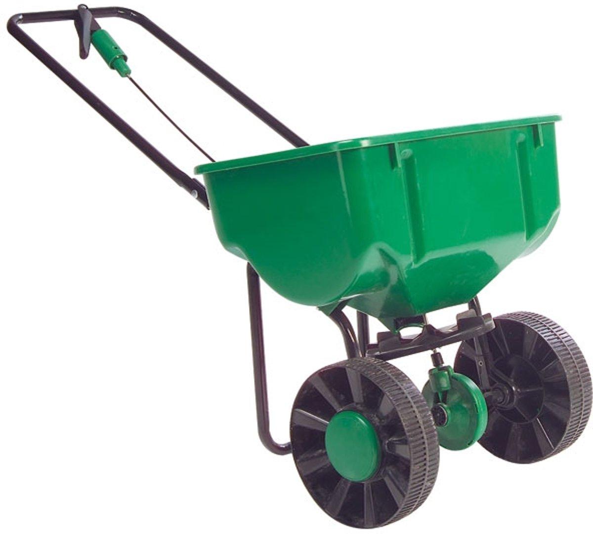 Strooiwagen 15L tot 3,0 m strooibreedte kopen