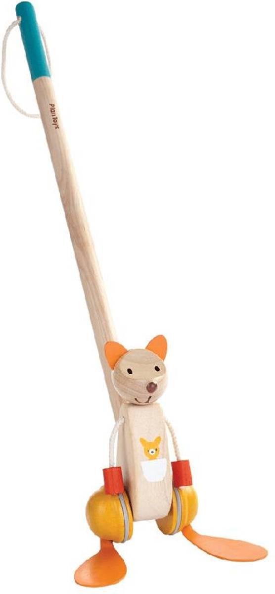 Plan Toys Dancing kangaroo 5700