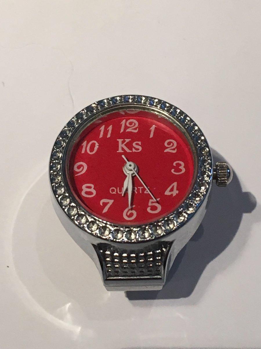Horlogering 73 kopen