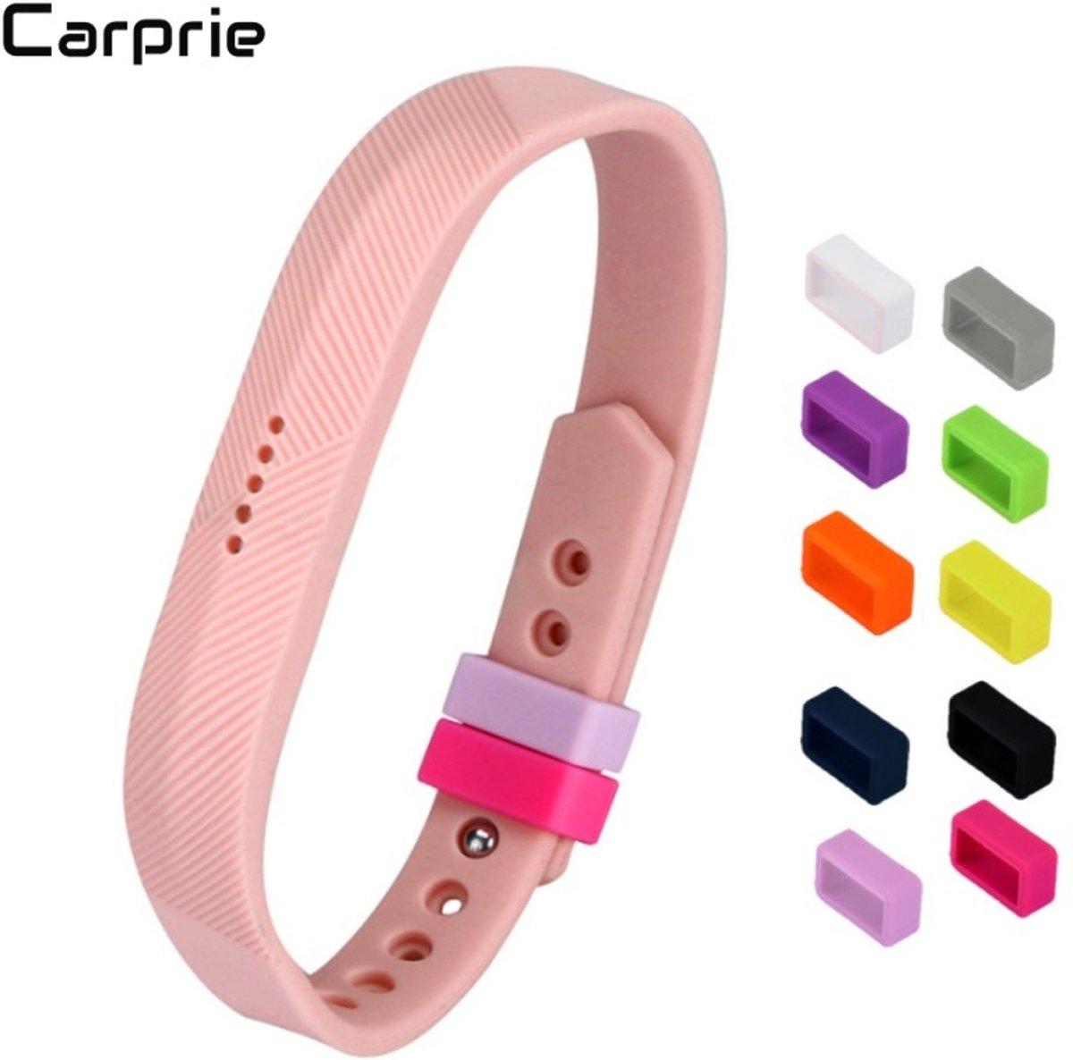 10 Stuks Fitbit Flex 2 armband Beveiliging Clasps kopen