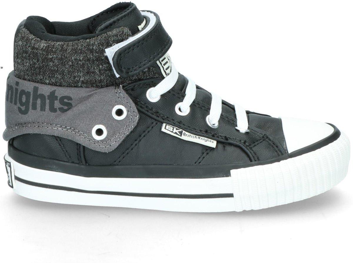 a9d68a04102 bol.com | British Knights sneaker - Jongens - Maat: -