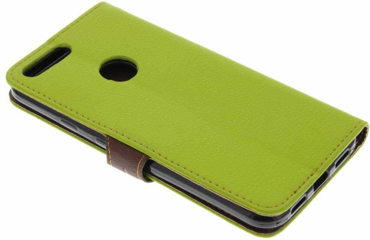 Green Business Type De Livre Tpu Cas Pour Pixel Google Xl 4awtlglM8H