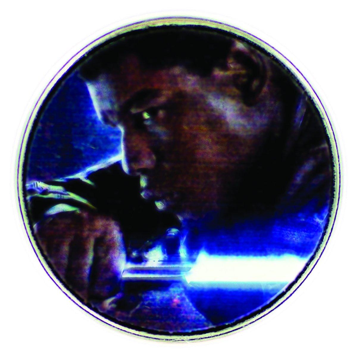 Star Wars™ Clicks - Finn kopen