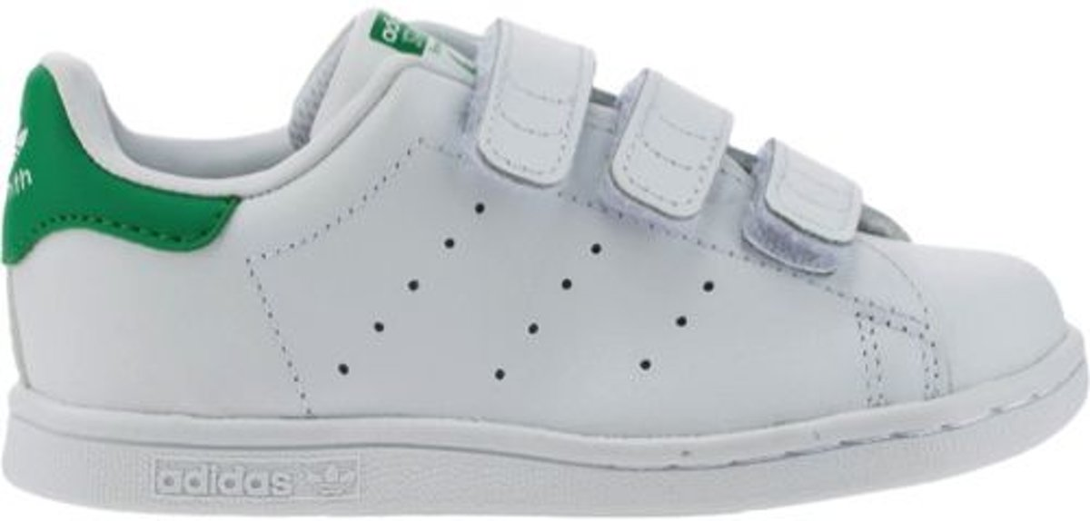 Stan Smith Maat 31