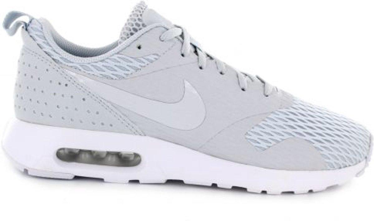 Nike Air Max Tavas SE Heren maat 42