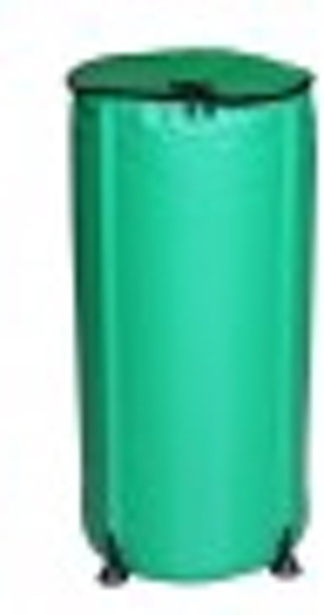 RP Pump water vat 50L kopen