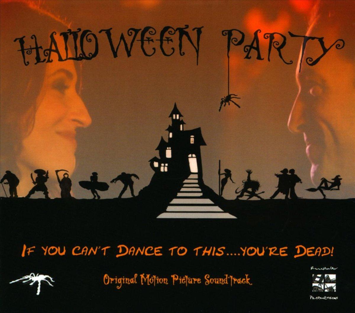 Blazblue Phase Iii Chrono Phantasma Original Soundtrack
