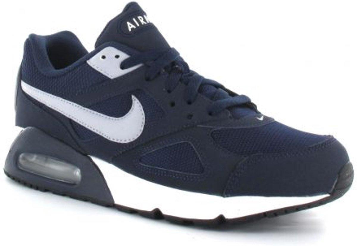 | Nike Air Max Ivo Sportschoenen Heren Maat 41