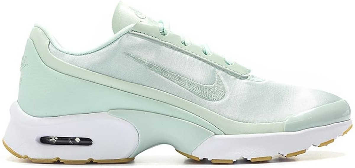 | Nike Air Max Jewell Sneakers Dames Mintgroen