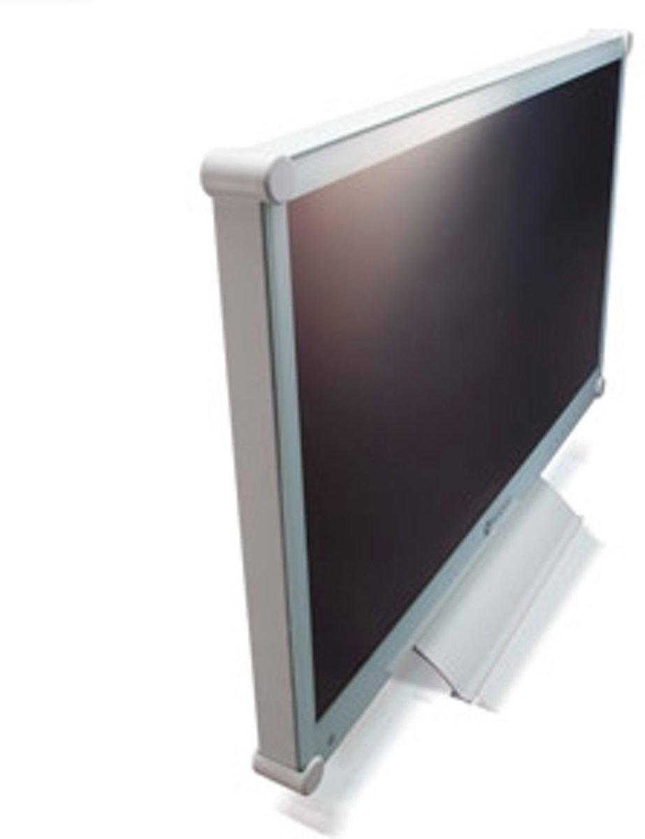 AG Neovo X22 - Monitor