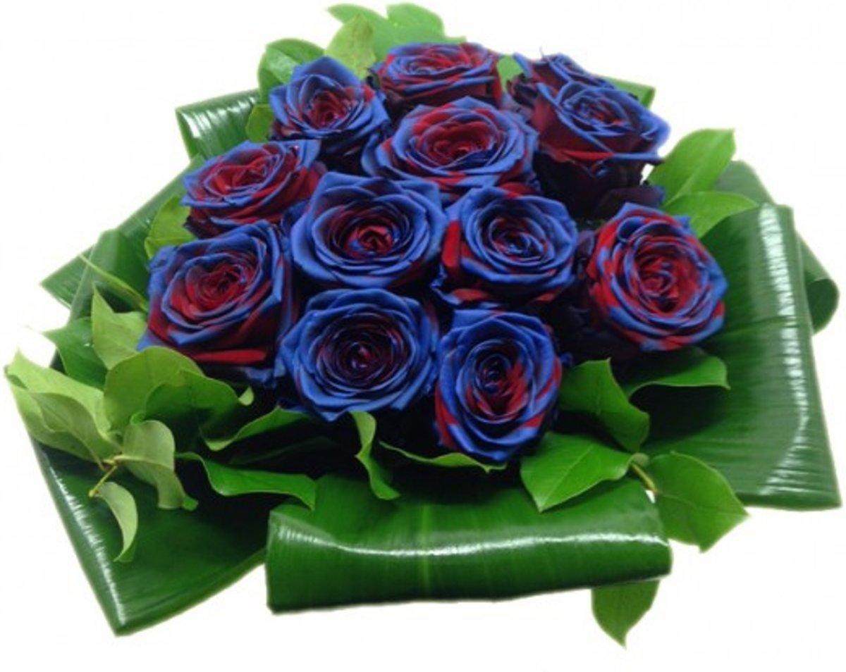 Barcelona bloemen boeket kopen