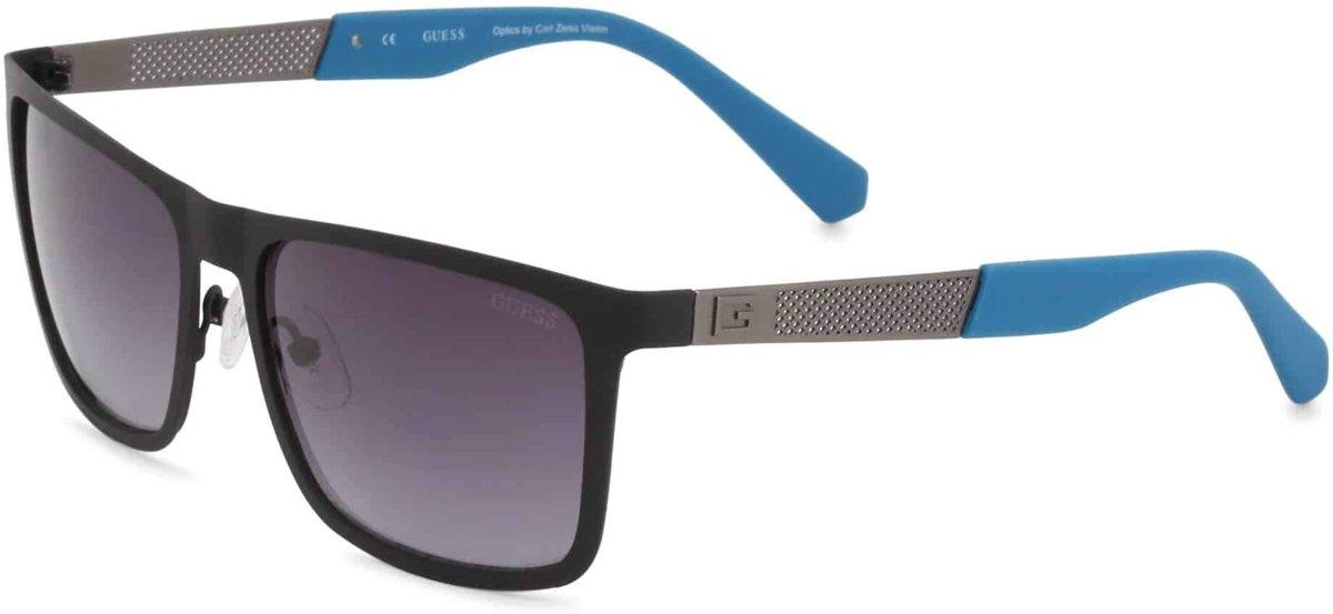 Zonnebril - Guess  -  - Zwart kopen