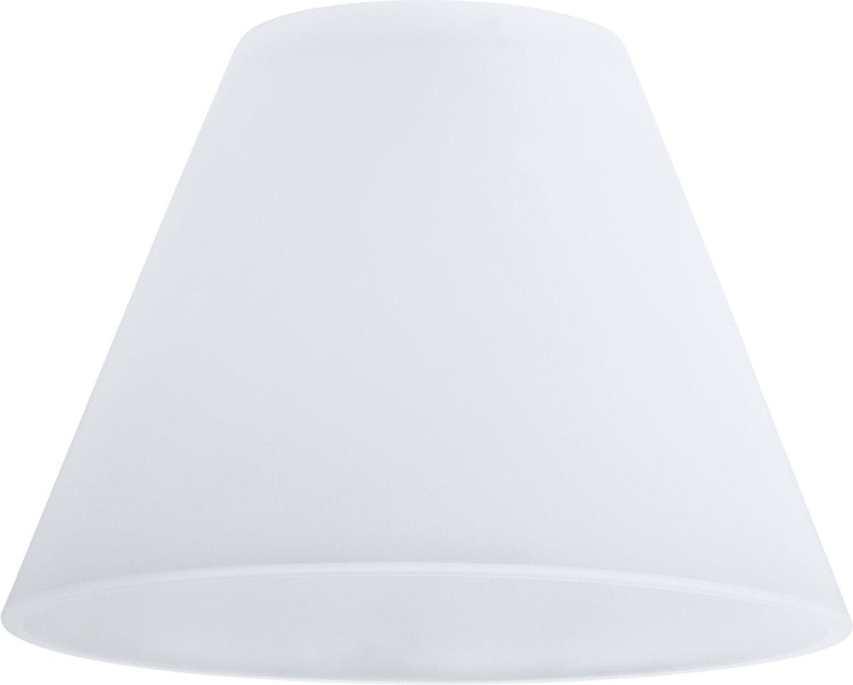 Bamboe Lampenkap Xl : Bol.com lampenkap kopen? alle lampenkappen online