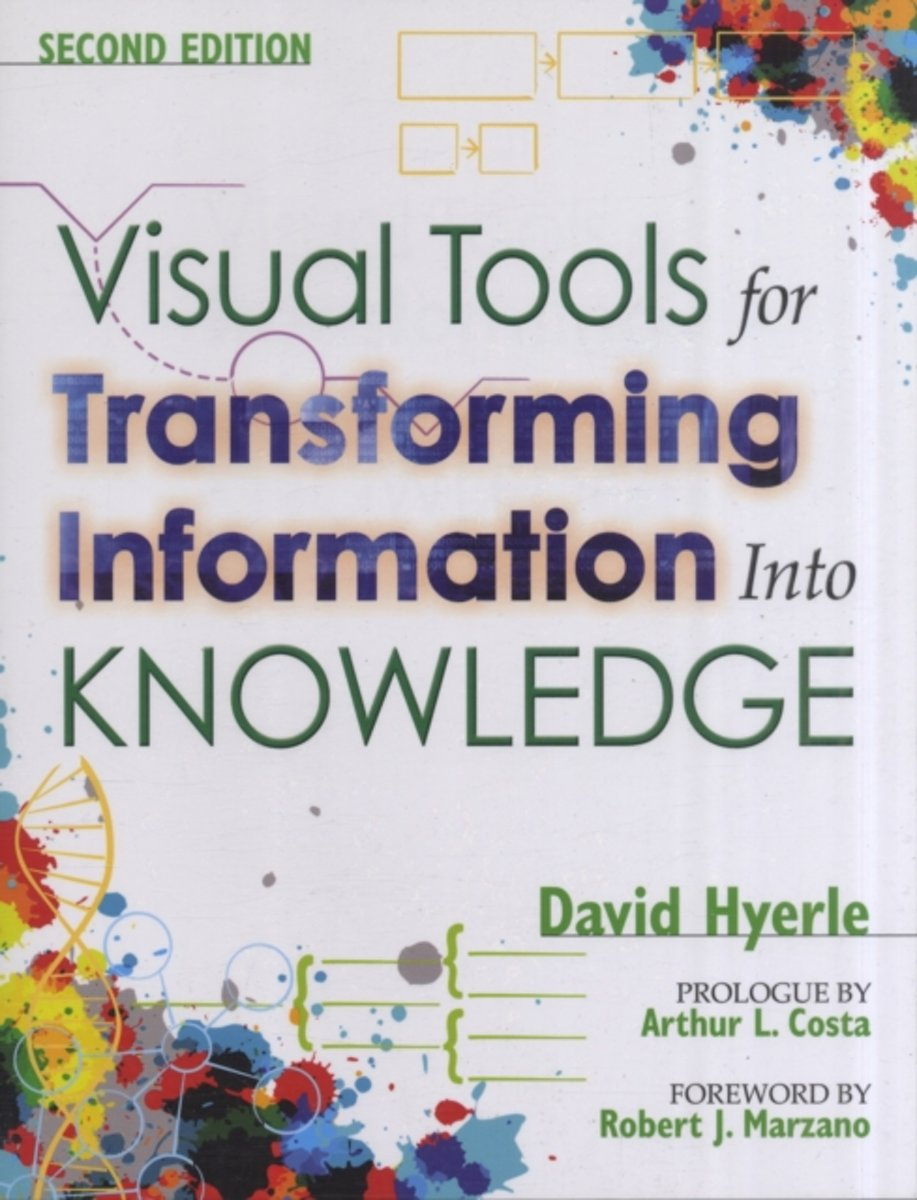Bol Visual Tools For Transforming Information Into Knowledge