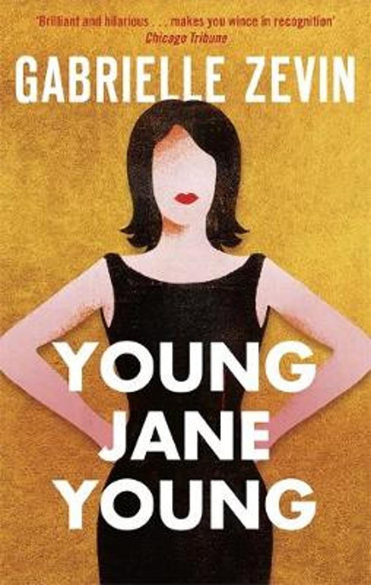 Afbeeldingsresultaat voor young jane young