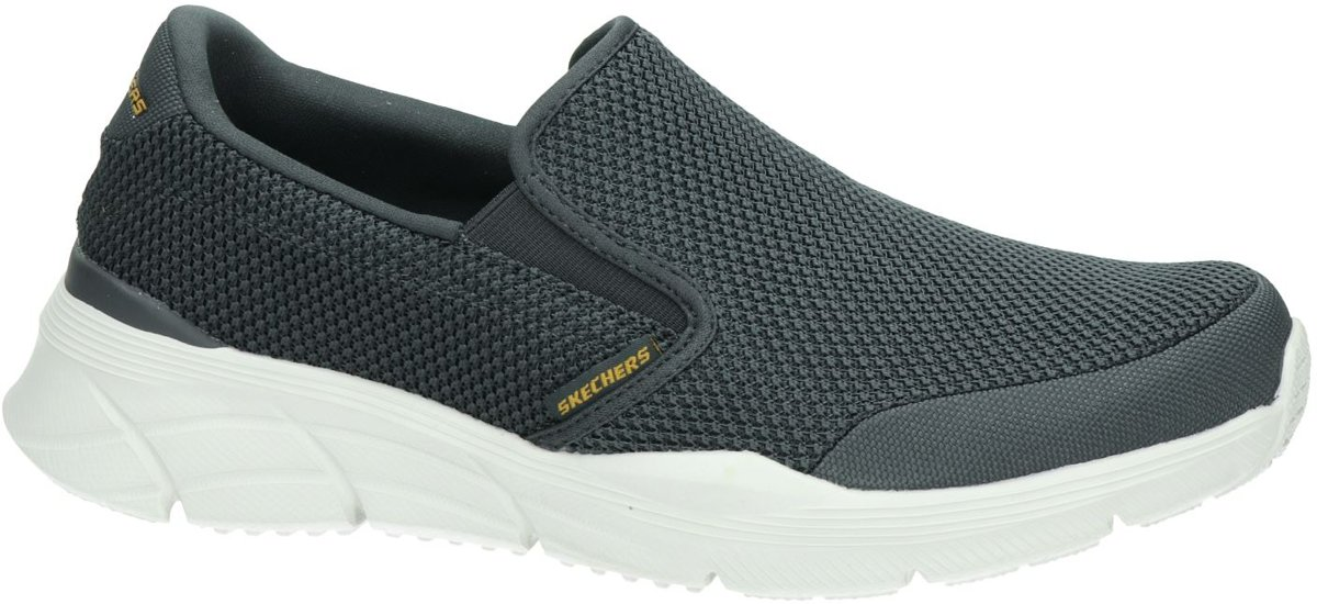 Slip on sneakers »Equalizer 4.0«