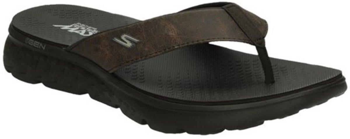 | Skechers heren slippers Vista GO 400