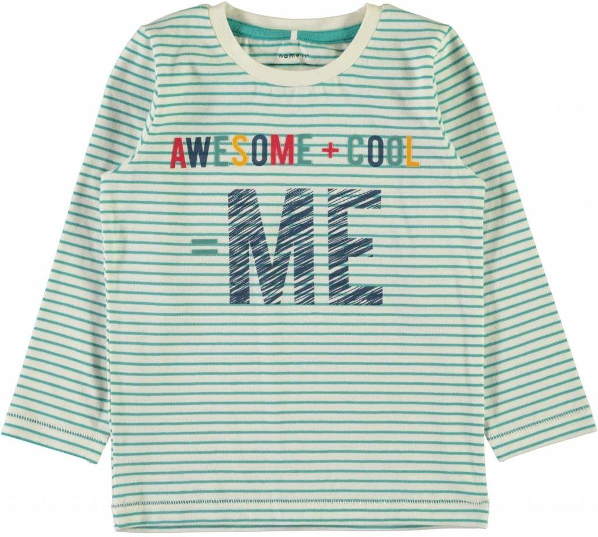 Ford Dont /'t dream it roulez T-shirt Homme