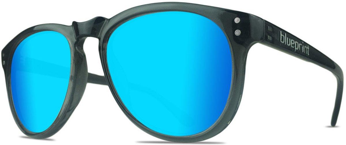 Blueprint Eyewear Wharton // Tropical Gloss kopen