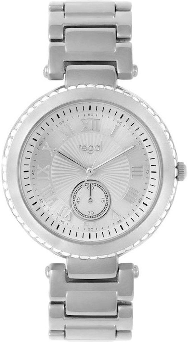 Regal - Regal horloge R71713-622 kopen
